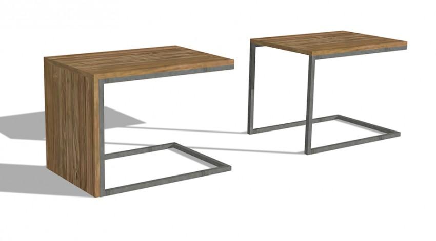 m belwerk vollholzm bel side table soho m belwerk wien inspirierte m bel f r drinnen und. Black Bedroom Furniture Sets. Home Design Ideas