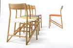 Fawn-chair-many3
