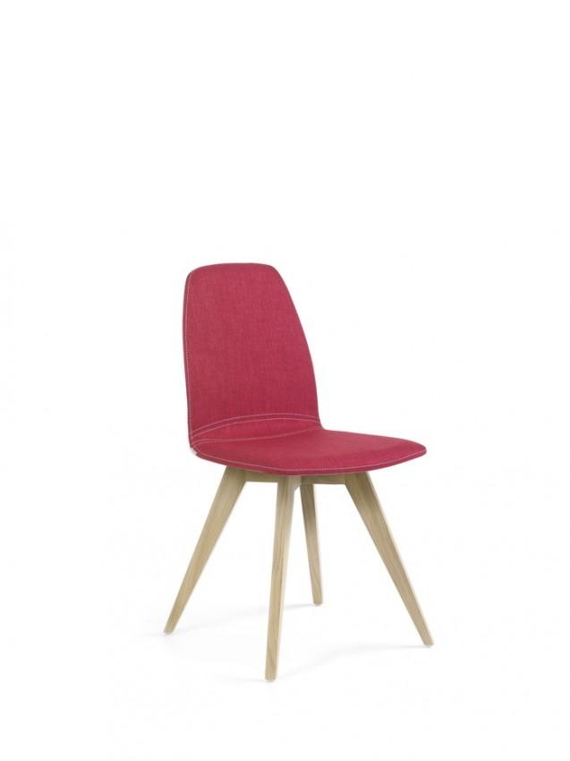 moods stuhl 11 m belwerk wien inspirierte m bel f r drinnen und drau en. Black Bedroom Furniture Sets. Home Design Ideas