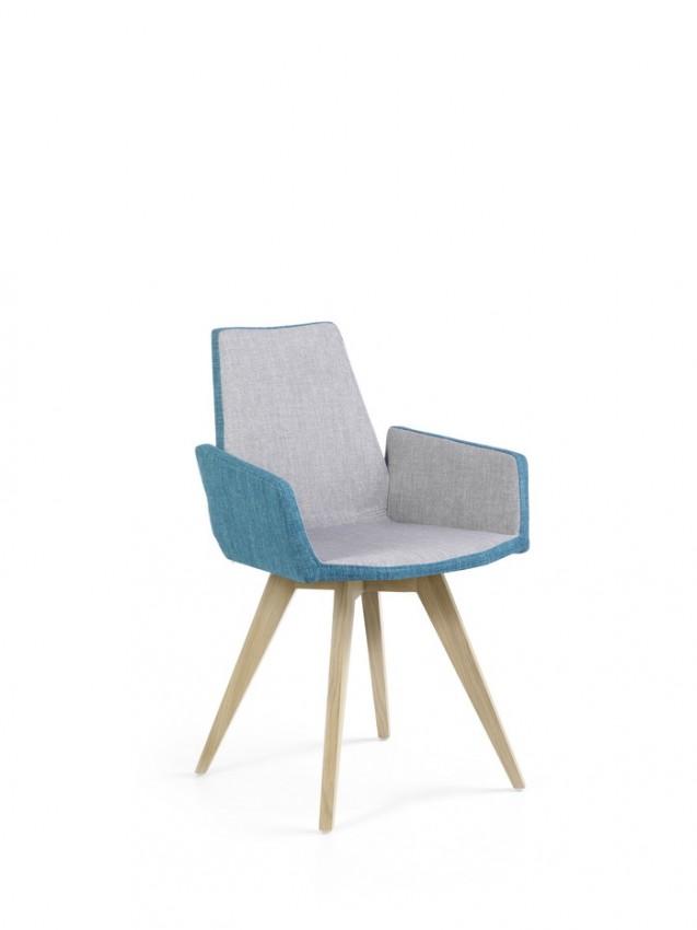 moods stuhl 43 m belwerk wien inspirierte m bel f r drinnen und drau en. Black Bedroom Furniture Sets. Home Design Ideas