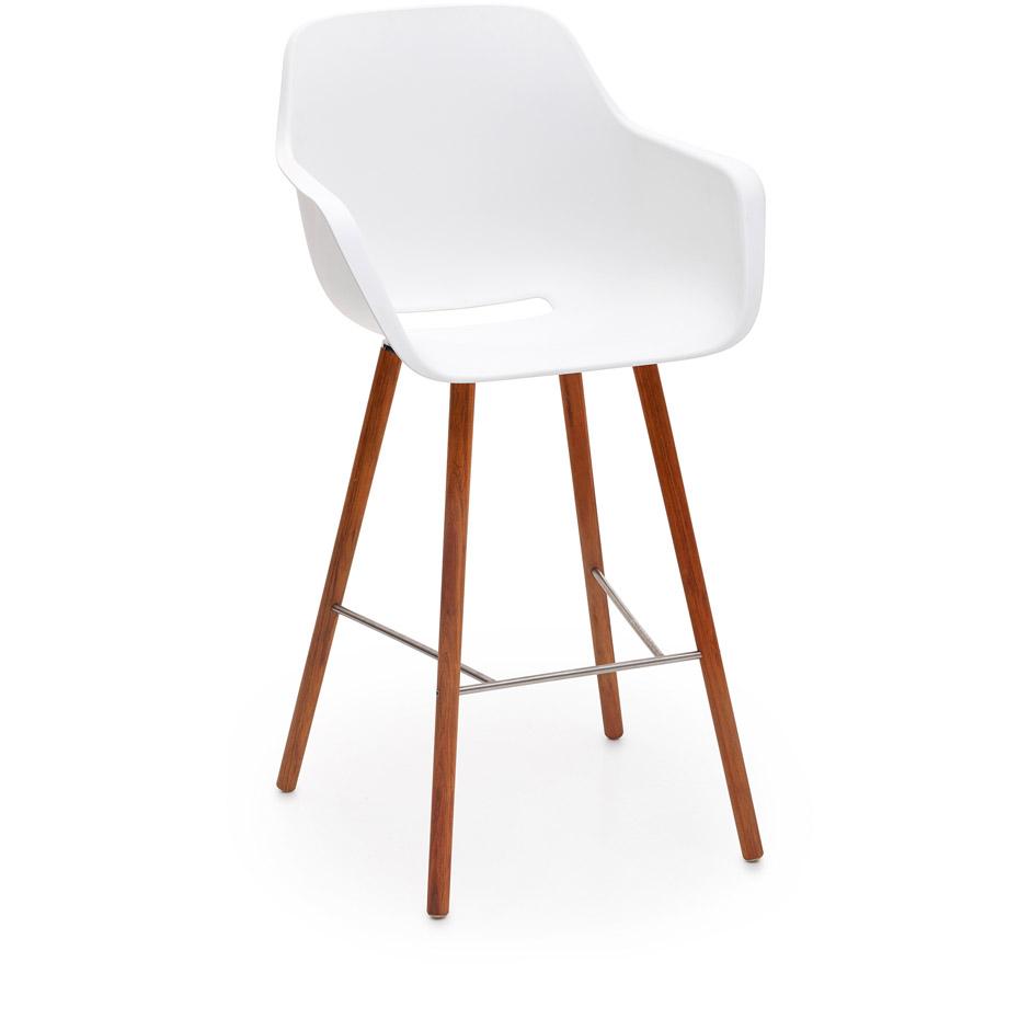 extremis captain 39 s chair m belwerk wien inspirierte m bel f r drinnen und drau en. Black Bedroom Furniture Sets. Home Design Ideas