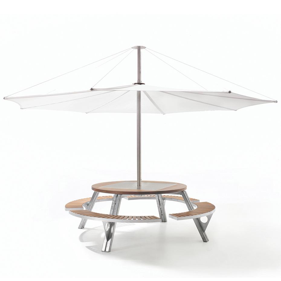 extremis gargantua m belwerk wien inspirierte m bel f r drinnen und drau en. Black Bedroom Furniture Sets. Home Design Ideas