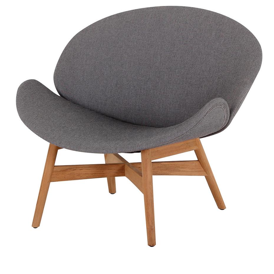 gloster dansk lounge m belwerk wien inspirierte m bel f r drinnen und drau en. Black Bedroom Furniture Sets. Home Design Ideas