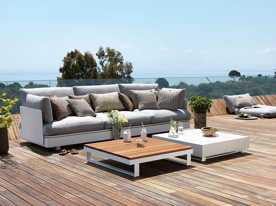 Outdoor Küche Viteo : Viteo pure collection lounge mÖbelwerk wien inspirierte möbel