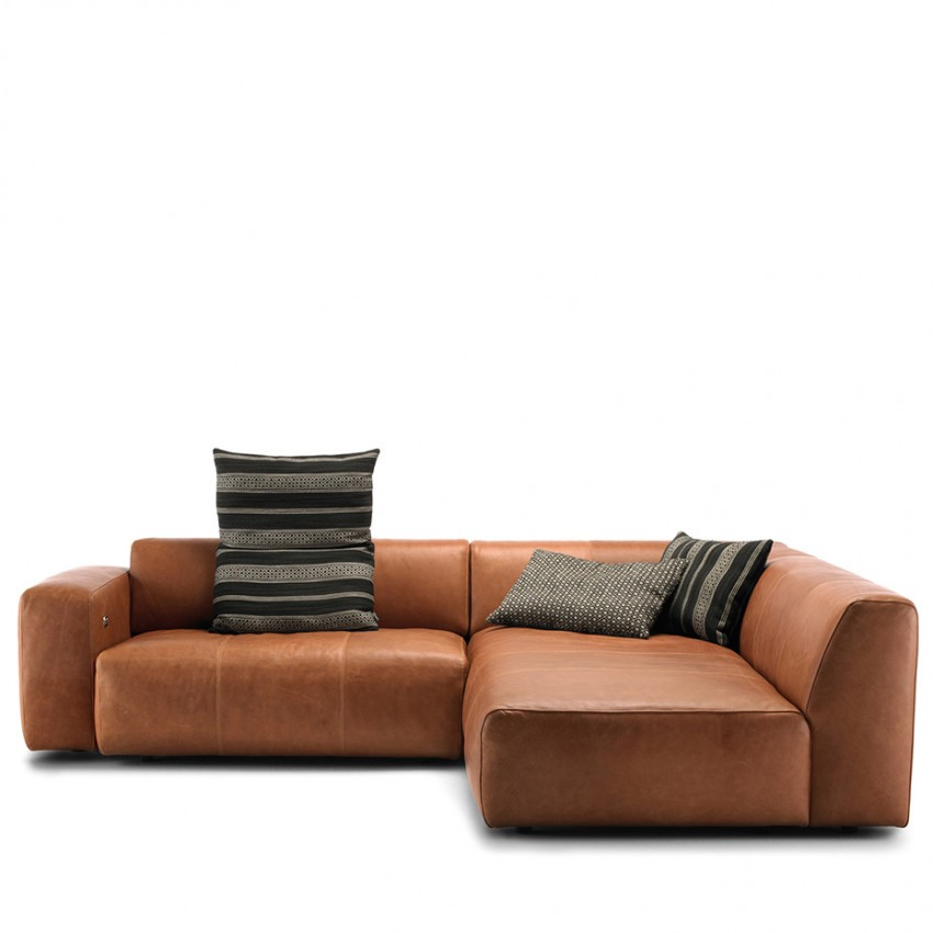 das m belwerk pr sentiert bullfrog camp 1001 m belwerk wien inspirierte m bel f r drinnen. Black Bedroom Furniture Sets. Home Design Ideas