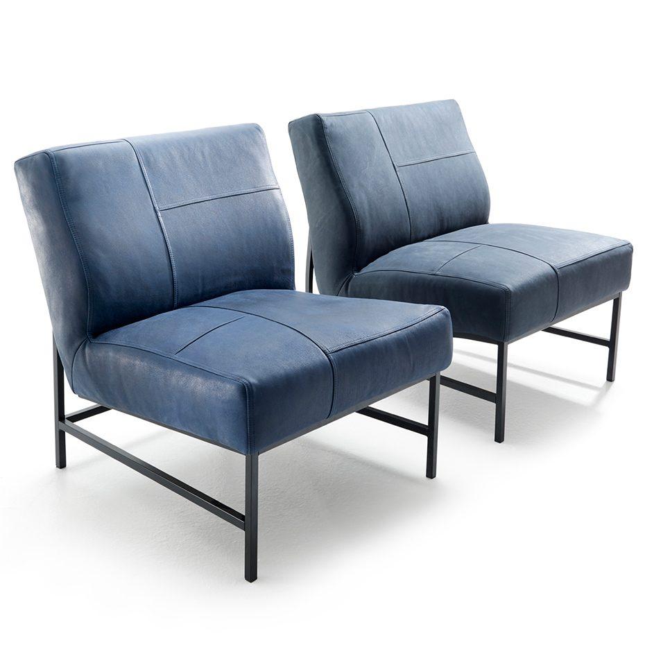 tommy m dolores m belwerk wien inspirierte m bel f r drinnen und drau en. Black Bedroom Furniture Sets. Home Design Ideas