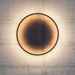 moebelwerk-Lichtreif_frontal