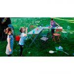 Moebelwerk-fermob-bistro-gruppe-outdoor3