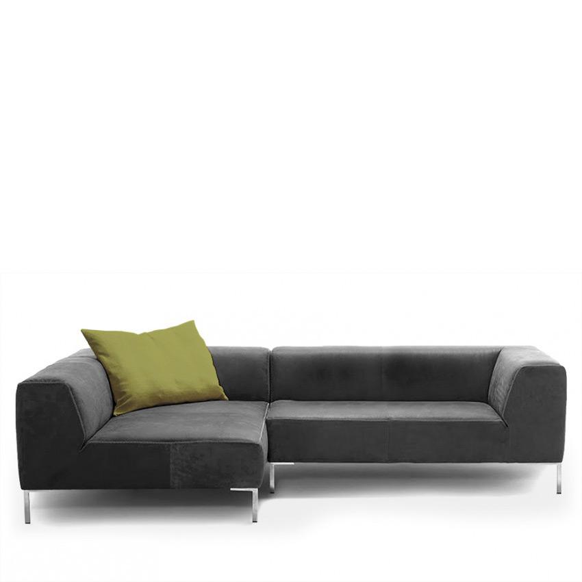 bullfrog kissen excellent myline venus spa refilled with. Black Bedroom Furniture Sets. Home Design Ideas