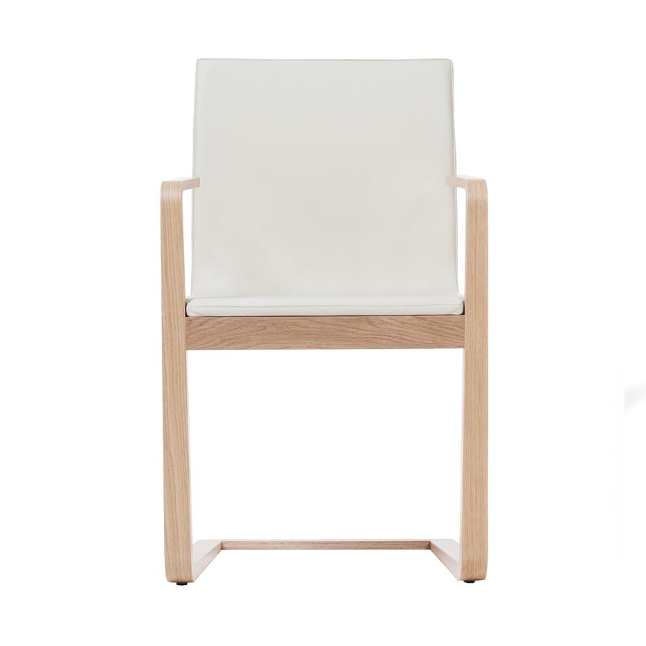 ton mojo armlehnstuhl m belwerk wien inspirierte m bel f r drinnen und drau en. Black Bedroom Furniture Sets. Home Design Ideas