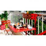 Moebelwerk_-Fermob-Bistro-balkon
