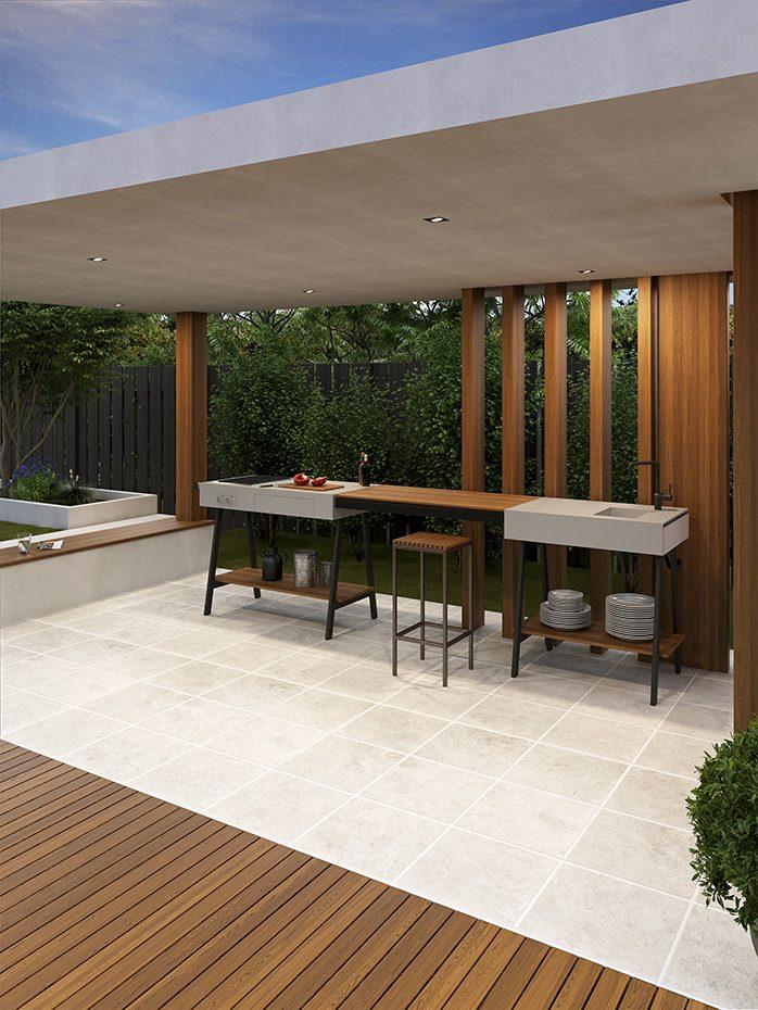 viteo adapt outdoork che m belwerk wien inspirierte. Black Bedroom Furniture Sets. Home Design Ideas