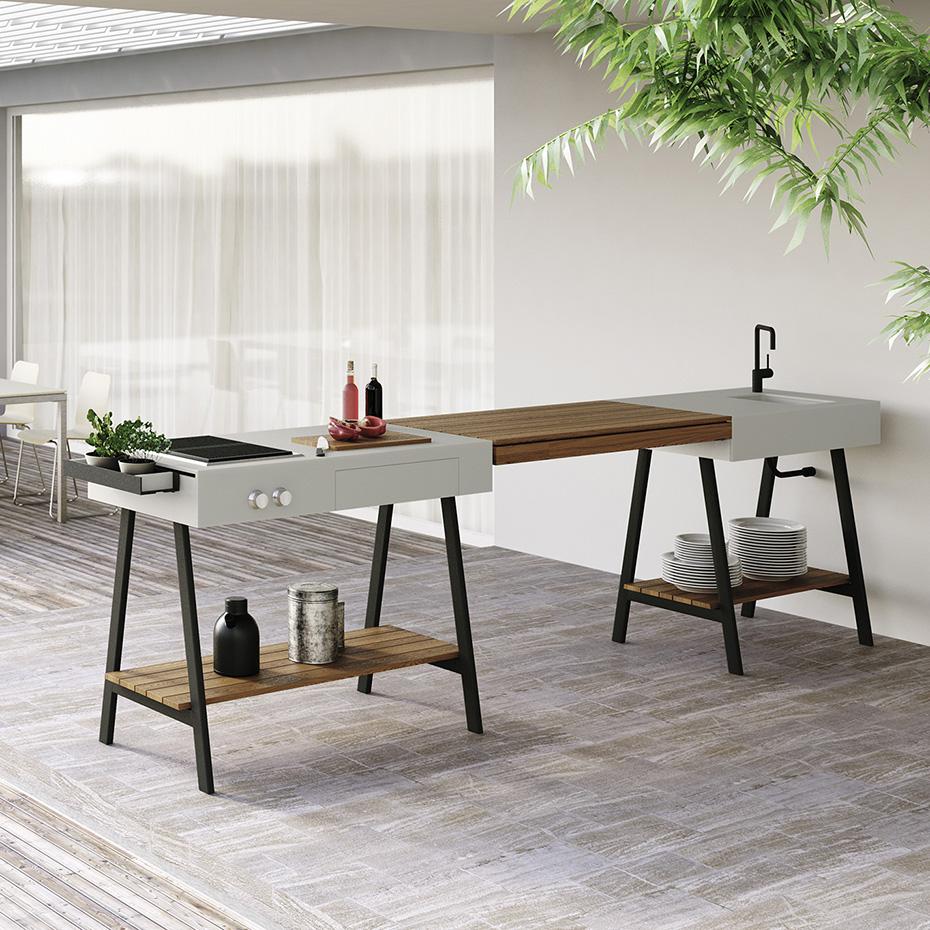 viteo adapt outdoork che m belwerk wien inspirierte m bel f r drinnen und drau en. Black Bedroom Furniture Sets. Home Design Ideas