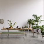 Moebelwerk_Atmosphere-dining-set