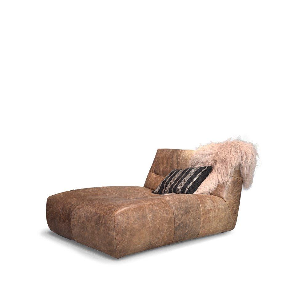 das m belwerk pr sentiert bullfrog cayman 6660 m belwerk wien inspirierte m bel f r drinnen. Black Bedroom Furniture Sets. Home Design Ideas
