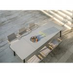 Moebelwerk_FLEX_chair-Table_fibre_cement_VITEO_Croce-u-Wir