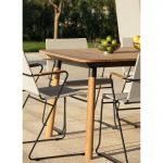 Moebelwerk_FLEX_chair-Table_teak-VITEO_Croce-u-Wir