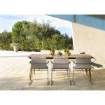 Moebelwerk_FLEX_chair-Table_teak-VITEO_Croce-u-Wir_2