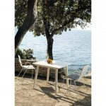 Moebelwerk_FLEX_chair_Table_corian_VITEO_Croce-u-Wir