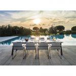 Moebelwerk_FLEX_chair_Table_fibre_cement_VITEO_Croce-u-Wir