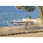 Moebelwerk_FLEX_chair_Table_teak_VITEO_Croce-u-Wir