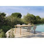 Moebelwerk_FLEX_chair_Table_teak_VITEO_Croce-u-Wir-3