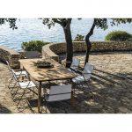 Moebelwerk_FLEX_chair_Table_teak__VITEO_Croce-u-Wir-4