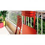 Moebelwerk_Fermob-Bistro-balkon2