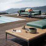 Moebelwerk_GRID-seating-set2