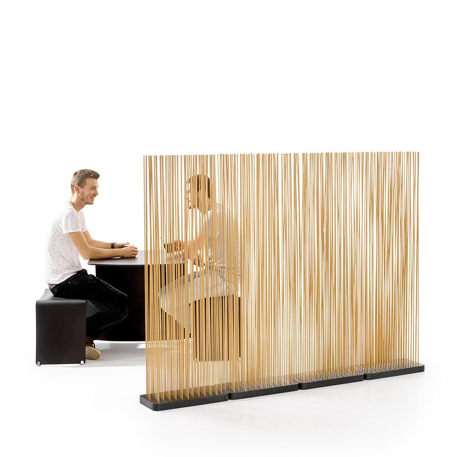 extremis sticks m belwerk wien inspirierte m bel f r drinnen und drau en. Black Bedroom Furniture Sets. Home Design Ideas