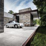 Moebelwerk_archi-dining-chairs-with-car