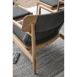 Moebelwerk_archi-lounge-chair-det1