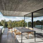Moebelwerk_archi-u-carver-dining-set
