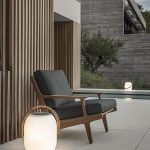 Moebelwerk_bay-lounge-chair-w-ambient