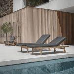 Moebelwerk_bay-loungers-2