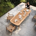 Moebelwerk_clipper-archi-dining-set