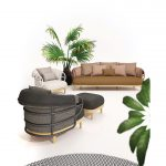 Moebelwerk_dune-seating-set-studio-1