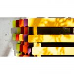 Moebelwerk_fermob-bistro-Sessel-hintereinander