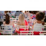 Moebelwerk_fermob-bistro-Sesselgruppe