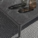 Moebelwerk_grid-ceramic-coffee-table