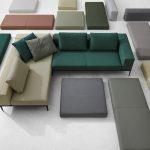 Moebelwerk_grid-cushions