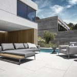 Moebelwerk_grid-seating-set-10