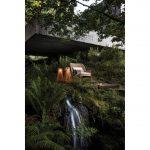 Moebelwerk_kay-loungechair_ambient-rays