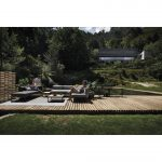 Moebelwerk_maya-seating-set-od1