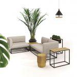 Moebelwerk_maya-seating-set1