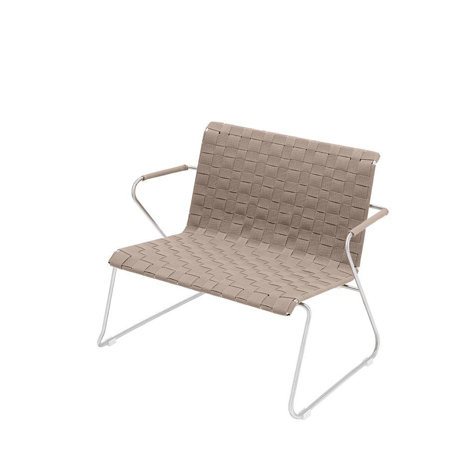 viteo slim belt stuhl m belwerk wien inspirierte m bel f r drinnen und drau en. Black Bedroom Furniture Sets. Home Design Ideas
