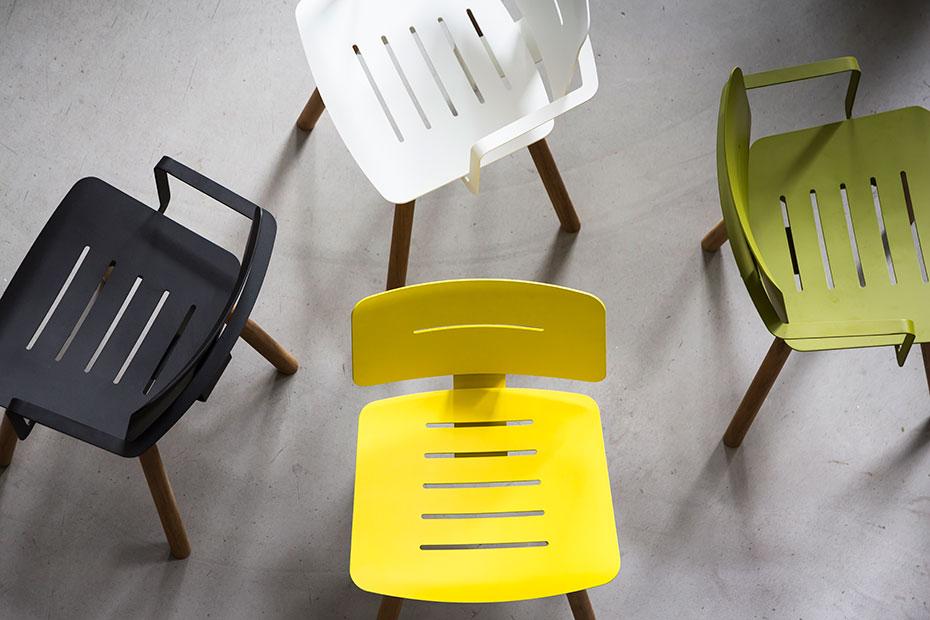 oasiq coco stuhl m belwerk wien inspirierte m bel f r drinnen und drau en. Black Bedroom Furniture Sets. Home Design Ideas