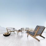 bay-lounge-set-#1-blue-sky-930