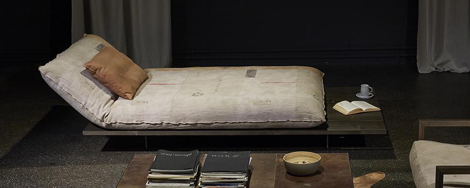 holzarten mbel holzarten fr moebel with holzarten mbel holzarten mbel die neuesten schn. Black Bedroom Furniture Sets. Home Design Ideas