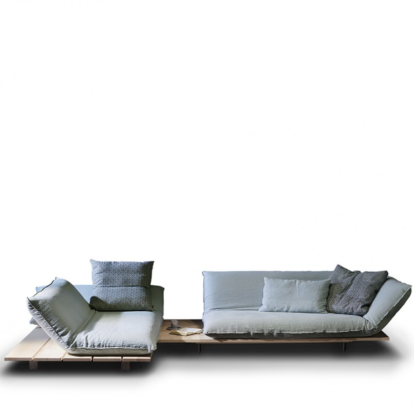 Sofa drauen simple continue reading with sofa drauen for Ecksofa zierlich